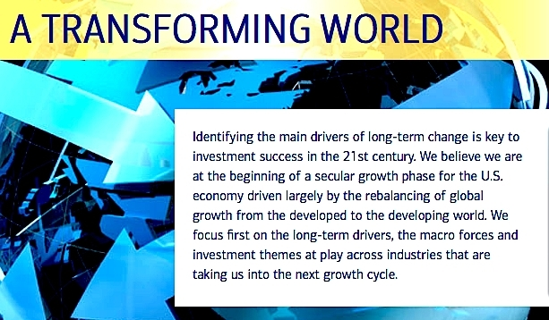 10.1-transforming-world