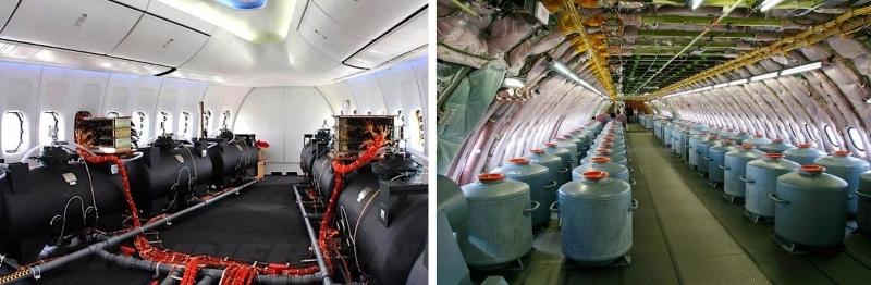 14-inside-jet-series