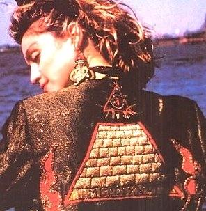 34B-madonna-pyramid-jacket