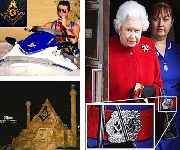 47-Freemason-symbols-queen