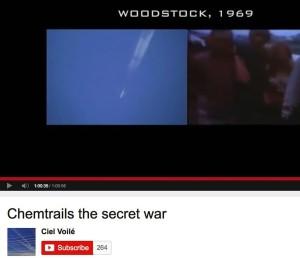 [cml_media_alt id='940']chem-youtube-woodstock[/cml_media_alt]