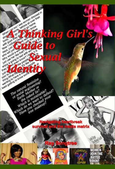 guide-thinking-green-cover-72dpi