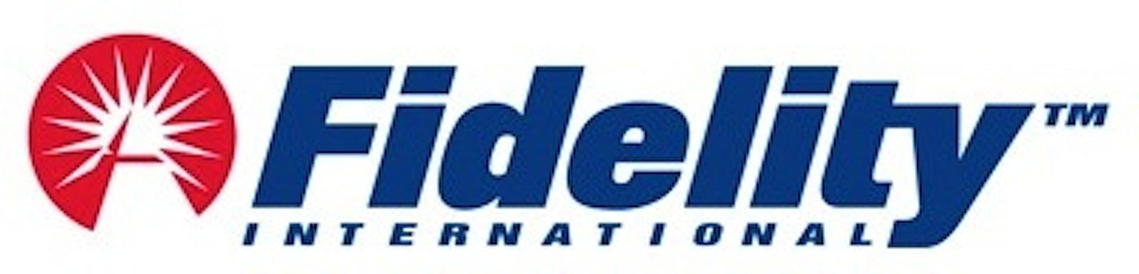 [cml_media_alt id='1832']fidelity-logo[/cml_media_alt]