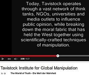[cml_media_alt id='2893']Tavistock-youtube-4[/cml_media_alt]