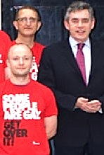 [cml_media_alt id='2526']gordon-brown-gay[/cml_media_alt]