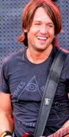 [cml_media_alt id='2600']keith-urban-pyramid[/cml_media_alt]