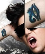 [cml_media_alt id='2561']lambert tattoo[/cml_media_alt]