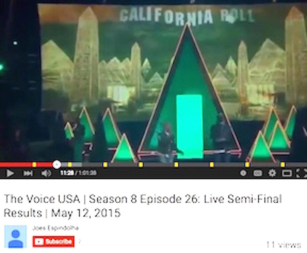 [cml_media_alt id='3474']Williams-pyramids-obelisk-voice-2015[/cml_media_alt]