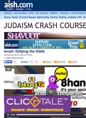 [cml_media_alt id='3301']jewish-website-symbols[/cml_media_alt]