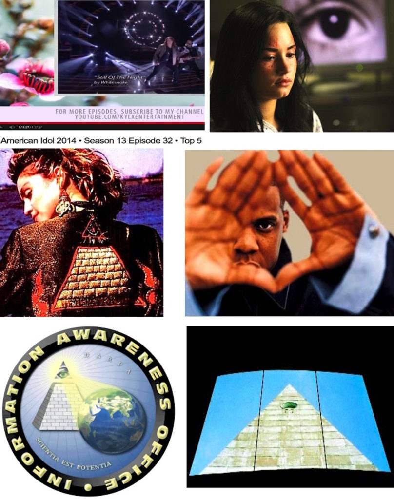 [cml_media_alt id='3937']17T-pyramid-eye-composite-cropped[/cml_media_alt]