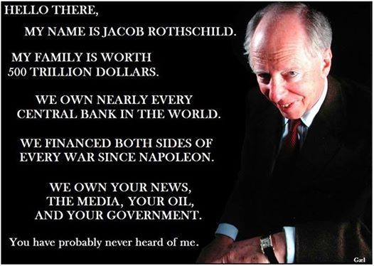 [cml_media_alt id='3942']hello-jacob-rothschild[/cml_media_alt]