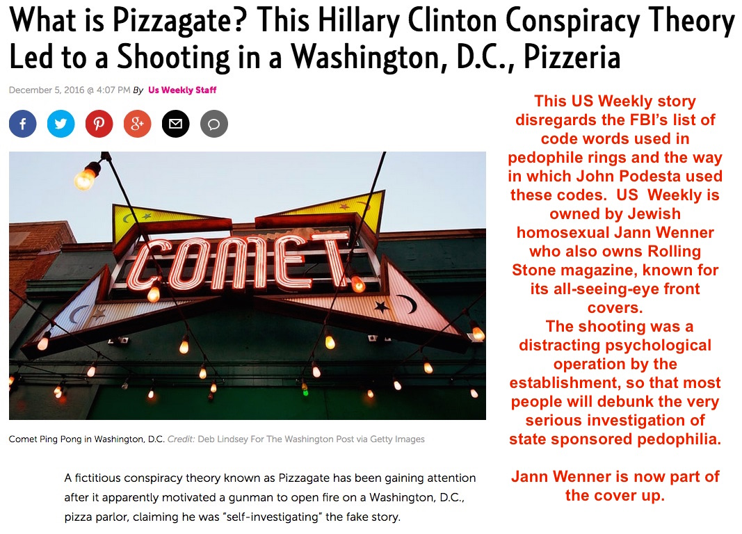 us-weekly-pizzagate