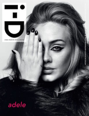 [cml_media_alt id='5303']Adele-i-D-Magazine-Winter-2015-Cover[/cml_media_alt]