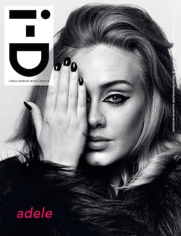 [cml_media_alt id='5303']Adele-i-D-Magazine-Winter-2015-Cover[/cml_media_alt]