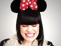 [cml_media_alt id='5312']JESSIE-J-mickey mouse[/cml_media_alt]