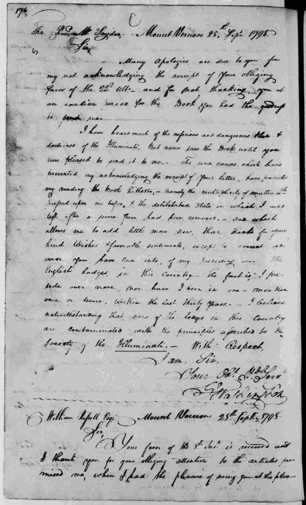 [cml_media_alt id='5300']Washington-Letter-Illuminati-2[/cml_media_alt]