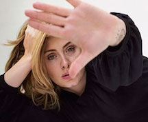 [cml_media_alt id='5301']adele-rolling-stone-shoot[/cml_media_alt]