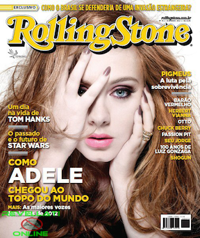 [cml_media_alt id='5302']adele[/cml_media_alt]