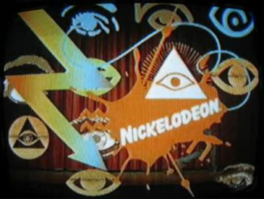 x-Nickelodeon-pyramid-all-seeing-eye