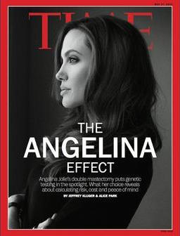 Angelina-Jolie_time