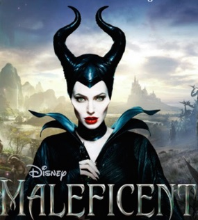 jolie-malificent