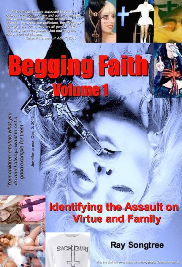 guide begging faith front cover 300dpi