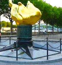 smaller-princess-diana-memorial