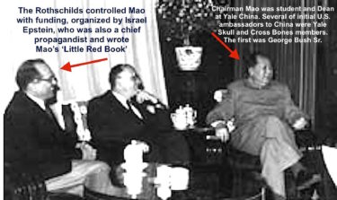 mao and epstein 2