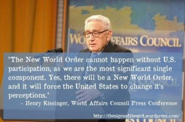 kissinger-new-world-order-quote