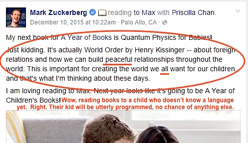 zuckerberg-book-kissinger-facebook-half