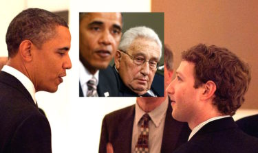 zuckerberg-obama-kissinger