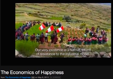 indigenous-resistance-economics-of-happiness