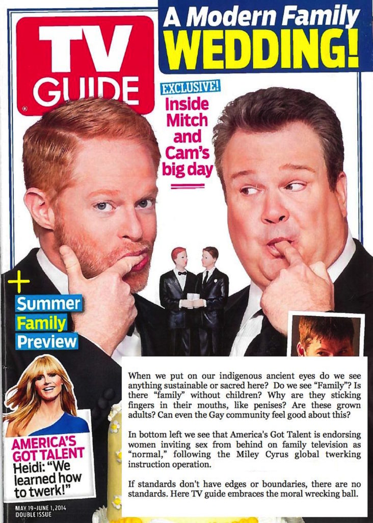 tv-guide-gay-edited