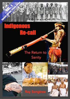full-guide-indigenous-front-cover-vol-1-300dpi