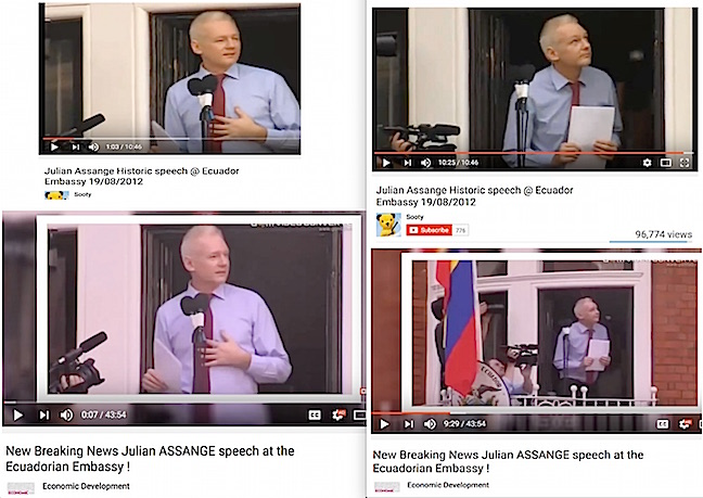 start-end-assange-both-videos