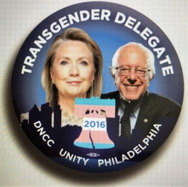 transgender-dnc