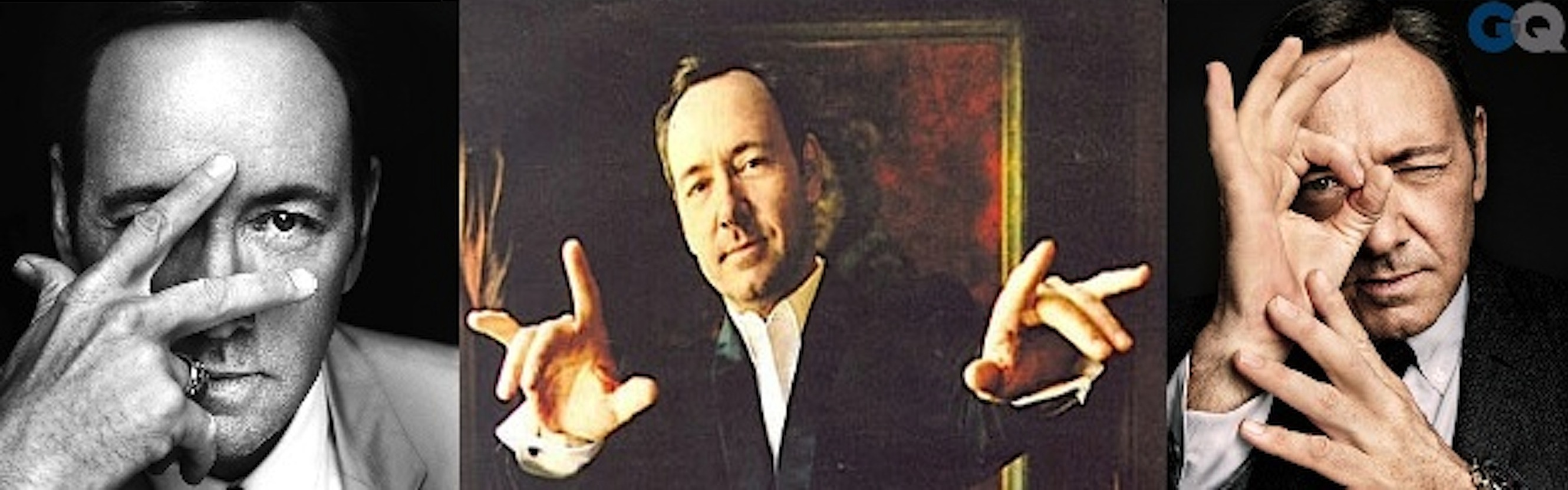 12a-kevin-spacey-series