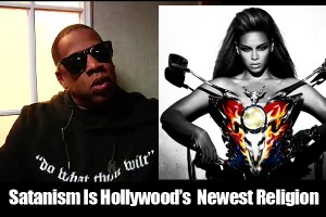 jay-z-beyonce-satanism-aleister-crowley-hollywood-300x200