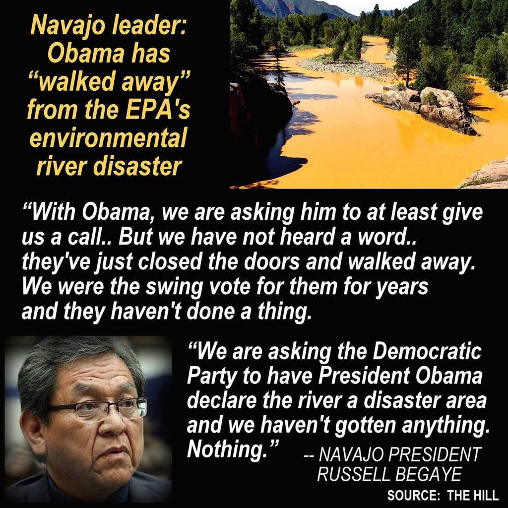 navajo-epa